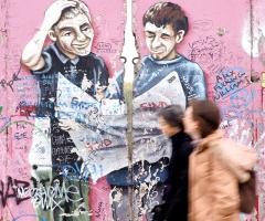 Berlín ©DelaRiva