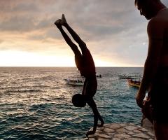 Caribe ©DelaRiva