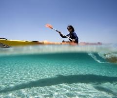 Menorca ©DelaRiva