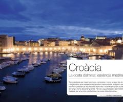 Croacia ©DelaRiva