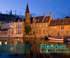 Flandes ©DelaRiva