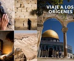 Israel ©DelaRiva